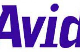 Avid Names Gary Greenfield CEO