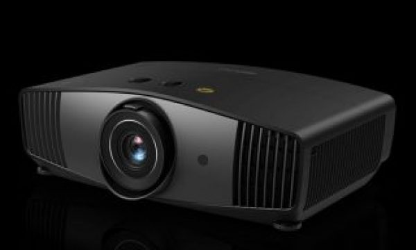 BenQ launches CinePrime HT5550, its new true 4K UHD HDR Cinema projector