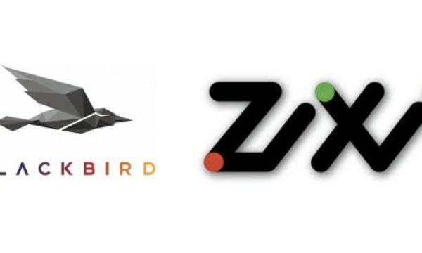 Global live video cloud editing webinar: Zixi partners with Blackbird