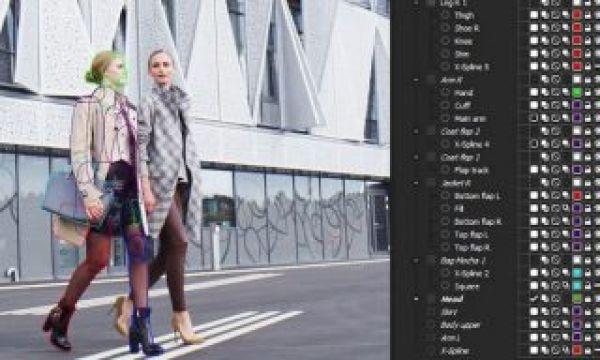 IBC 2019: Boris FX acquires SilhouetteFX and Digital Film Tools