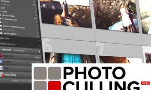 Canon at CES 2020: two new services for professional photographers
