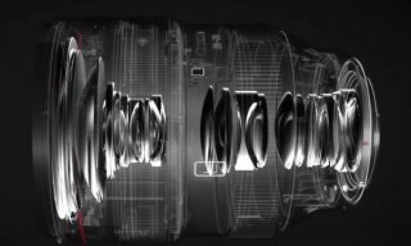 Did Canon just say that DSLRs are dead?