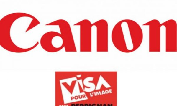 Canon Video Grant: first edition accepts applications until April 15