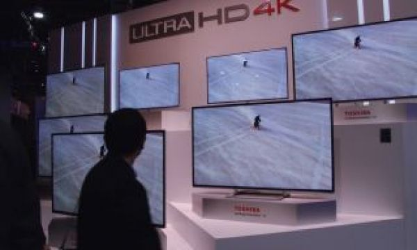 To 4K or Not to 4K – A PVC Roundtable Discussion