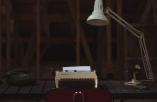 Avid ScriptSync Fuses Your Media to Your Scripts