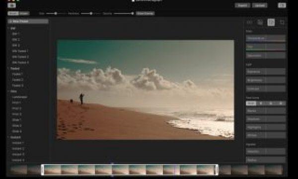 Flixel announces Cinemagraph Pro 2