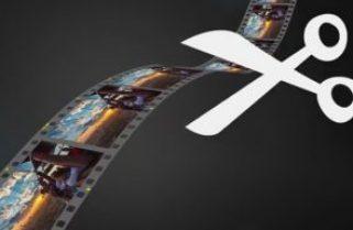 CineXinsert: your digital scissors for NLEs