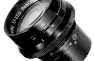 Lenses: My Likes, Dislikes, and the Return of the Cooke Speed Panchro