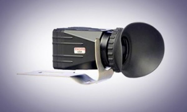 26 Must-Have HDSLR Video Accessories