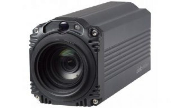 BC-200 & BC-80 studio cameras: Datavideo answers 3 key questions