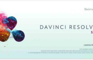 Blackmagic Design's DaVinci Resolve 12.1 Update Available Now