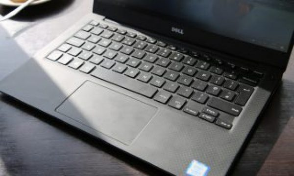 Dell XPS 15 vs MacBook Pro: Adventures in User Experience