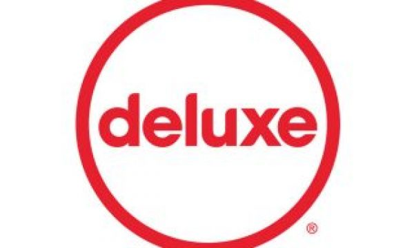 Deluxe filed for bankruptcy, hopes to raise $115 million of new financing