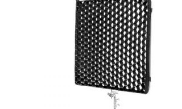 DoPchoice shows new light shaping accessories at NAB Show 2019