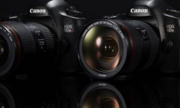 Revolution in Resolution: 10 Years of EOS 5D