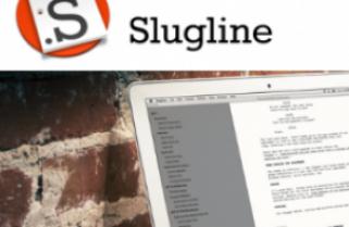 Fountain & Slugline: How to Write Screenplays in 2013
