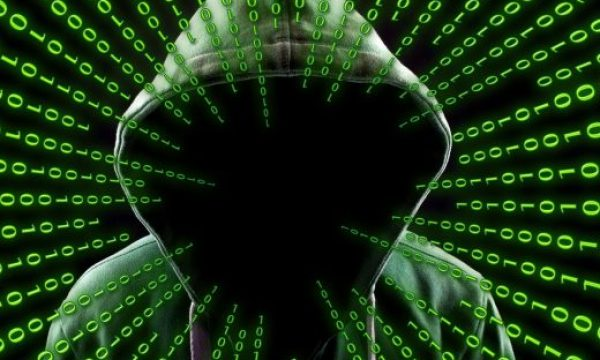 How to Avoid a Data Hack