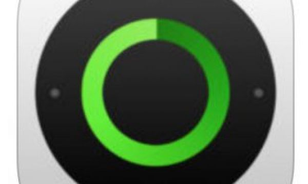 Hedge Connect – Get file backup and file transfer updates on your iPhone