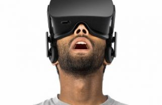 VR is seriously cool. But is there money in it?