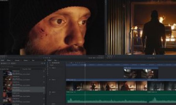 HitFilm Pro 14 launched with support for select After Effects plugins