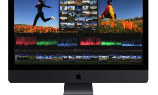 Final Cut Pro X 10.4.4 adds Workflow Extensions as the highlight of a new update