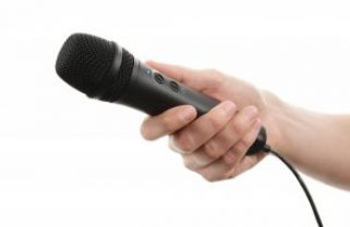 Review: iRig Mic HD 2 handheld digital microphone