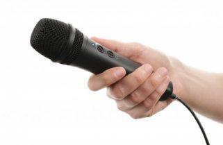 Review: iRig Mic HD 2 handheld digital microphone