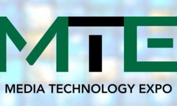 Media Technology Expo: Seattle & Portland