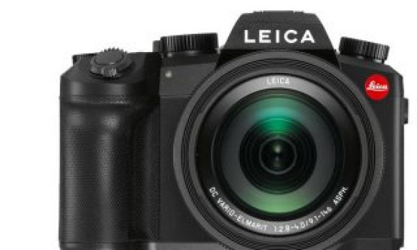Leica V-Lux 5: a superzoom camera for explorers and traveling video shooters