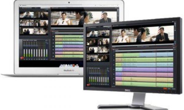 Lightworks 12.6 Pro exports 4K to Vimeo