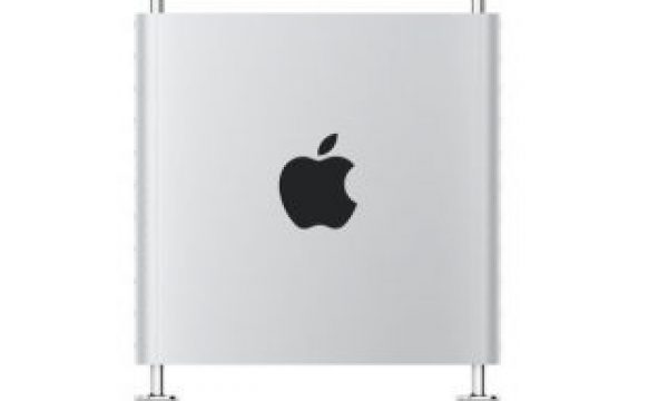 Here's the proverbial new Mac Pro can be ordered post