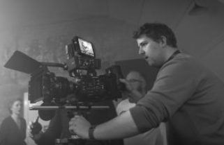 Crowdfunding and Sachtler support Magpie film project