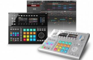 Tutorial: using any midi controller as a video controller in your editing software