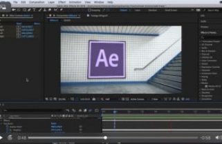 After Effects News 2018 October #2