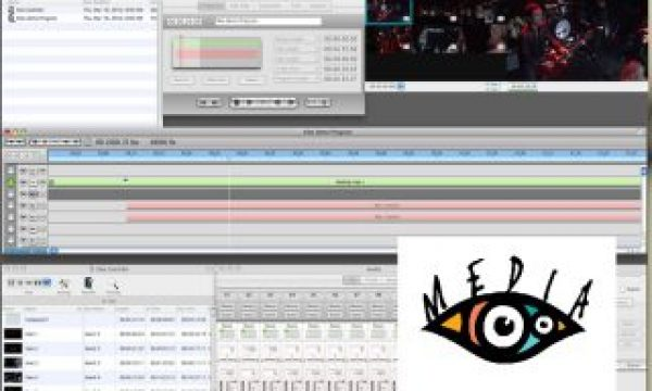 Media 100 Suite video editor for MacOS is FREE