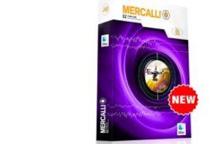 proDAD's Mercalli EZ Mac: no more shaky videos