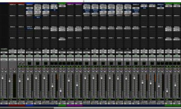 DAW – 28 Weeks of Post Audio Redux