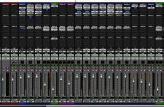 DAW – 28 Weeks of Post Audio Redux