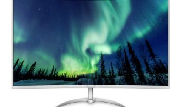 A quick guide to choosing your next monitor