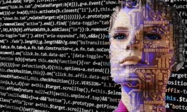 NAB 2018: Artificial Intelligence in the spotlight