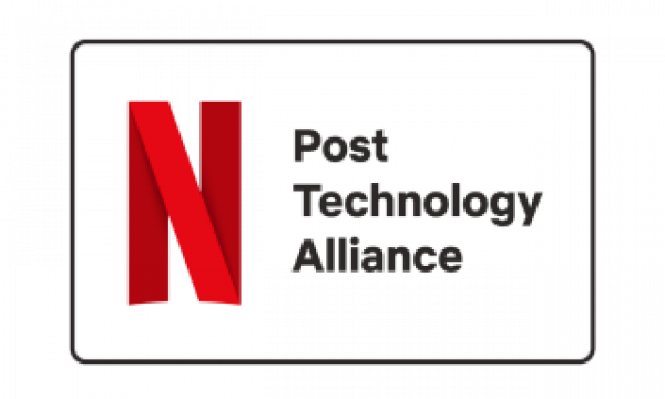 After Effects selected as VFX category resource for Netflix Post Technology Program