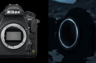 Nikon's full-frame mirrorless is coming; no – official – news from Canon