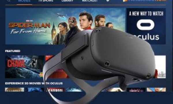 Review: can the Oculus Quest with Oculus Link become the Oculus Rift 2?