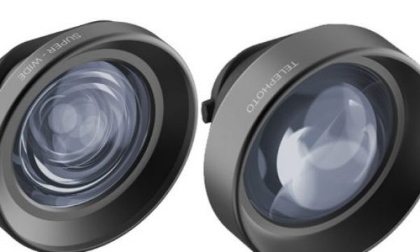olloclip: new lenses for smartphone videographers now start at $19.99