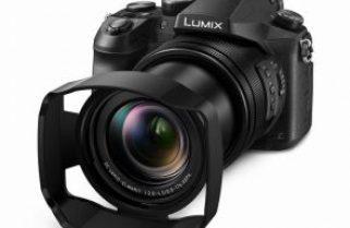 DMC-FZ2500 — the worldcam camera/camcorder that fell through the cracks