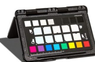 X-Rite announces a new ColorChecker Passport Photo 2 for better colour