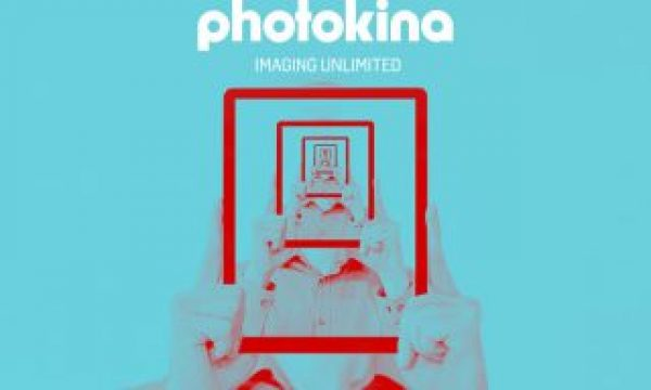 Photokina:  appear more often or fade away