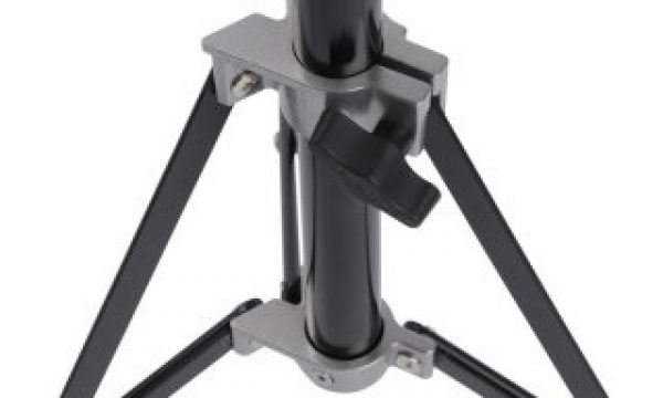 Phottix Padat: new compact light stand