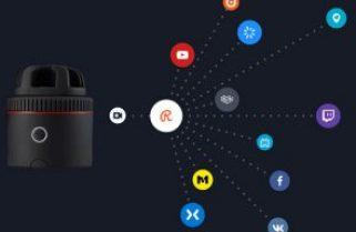 Restream and Pivo: technology to empower smartphone creators