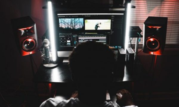3 ways post-production professionals can build a personal brand